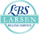 Larsen Billing Service